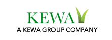 KEWA Group link